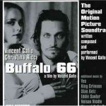 "Vários - ""Buffalo '66 (banda Sonora original)"""