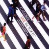 """Cassiber - """"Live in Tokyo"""""""
