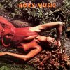 "Roxy Music - ""Roxy Music"" + Roxy Music - ""For Your Pleasure"" + Roxy Music - ""Stranded"" + Roxy Music - ""Country Life"" + Roxy Music - ""Siren"""