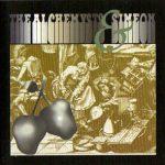 """The Alchemysts & Simeon - """"Simeon & The Alchemysts"""""""
