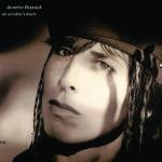 "Annette Peacock - ""An Acrobat's Heart"""