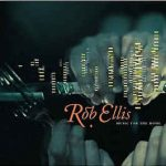 """Rob Ellis - """"Music For The Home"""""""