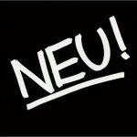 "Neu! - ""Neu!"" + Neu! - ""Neu!2"" + Neu! - ""Neu!'75"""