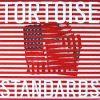 """Tortoise - """"América Num Ringue De Box"""" (entrevista + artigo de opinião + O Novo Som De Chicago - pós-rock / lista / crítica)"""