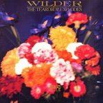 """The Teardrop Explodes - """"Wilder"""""""