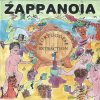 "Zappanoia - ""Portuguese Extraction"""