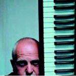 """Peter Gabriel - """"Peter Gabriel 1"""" + """"Peter Gabriel 2"""" + """"Peter Gabriel 3"""""""