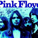 """Pink Floyd - """"O Monstro Que Saiu Dos Pink Floyd"""" (artigo de opinião)"""