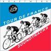 """Kraftwerk - """"No Tour Da Pop Electrónica"""" (artigo de opinião) + """"Tour De France Soundtracks"""" (crítica de discos)"""