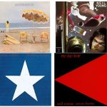 """Neil Young - """"On The Beach"""" + """"American Stars 'n Bars"""" + """"Hawks And Doves"""" + """"Re.ac.tor"""""""