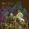 "Animal Collective - ""Spirit…/Danse…"""