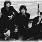 """Rolling Stones - """"Satisfação Garantida"""" (artigo de opinião / concertos)"""