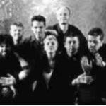 """Dervish + Vários - """"Folk De Luxo No Intercéltico De Sendim"""" (concertos / festivais)"""