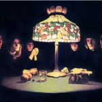 """Fairport Convention - """"Fairport Convention"""" + """"What We Did On Our Holidays"""" + """"Unhalfbricking"""""""