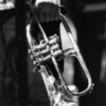 """Vários - """"Festivais De Verão - 'Monstros' Sagrados No Jazz De Verão"""" (concertos / festivais / artigo de opinião)"""