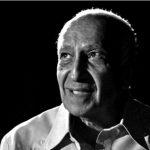 """Rubén González - """"Morreu O Pianista De 'Buena Vista Social Club'  - Aos 84 Anos"""" (obituário / artigo de opinião)"""