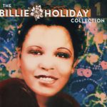 """Billie Holiday - """"The Billie Holiday Collection"""""""