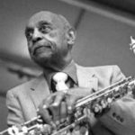 """Benny Carter - """"Morreu Benny Carter, O Rei Do 'Swing'"""" (jazz / obituário)"""