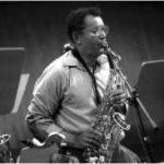 """Anthony Braxton Quartet + Randy Weston Trio + Bobby Hutcherson Quartet - """"A Equação De Anthony Braxton"""" (concertos / festivais / jazz / antevisão / culturgest / guimarães jazz)"""