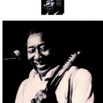 """Muddy Waters - """"Muddy 'Mississippi' Waters Live"""""""