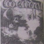 """Gwendal - """"Glen River"""""""