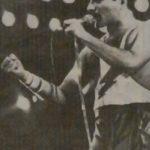 """Freddy Mercury - """"O Campeão"""" (TV)"""