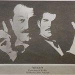 """Yello - """"Essential Yello"""""""