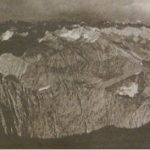 "Jan Garbarek & Ustad Fateh Ali Kahn - ""Ragas & Sagas"""