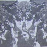 "Canned Heat - ""The Big Heat"" (3xCD)"