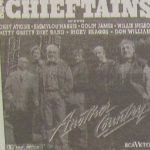 "The Chieftains - ""Another Country"""