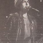 """Bob Dylan - """"Mudam-se Os Ventos, Mudam-se As Vontades"""" (documentário / tv / rtp2)"""