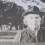 """Van Morrison - """"Van Morrison Em Portugal, Com Datas A Confirmar - Sem Guru, Sem Método, Sem Mestre"""" (concertos)"""