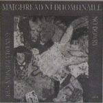 """Maighread Ní Dhomhnaill - """"Gan Dhá Phingin Spré No Dowry"""""""