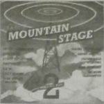 """Vários - """"The Best Of Mountain Stage, vol. 1 & 2"""""""
