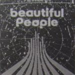 """Beautiful People - """"If 60's Were 90's"""""""