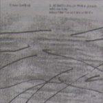 "Heiner Goebbels - ""Shadow / Landscape With Argonauts"""